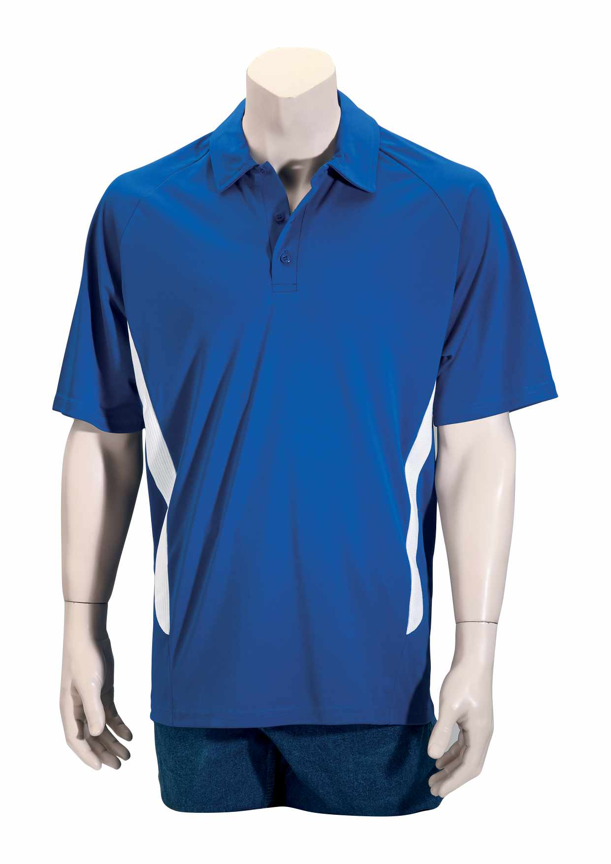 Mens Proline RoyalBlueWhite_web