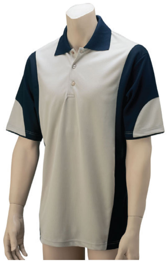 turtle_golf_coolway_mens_sw