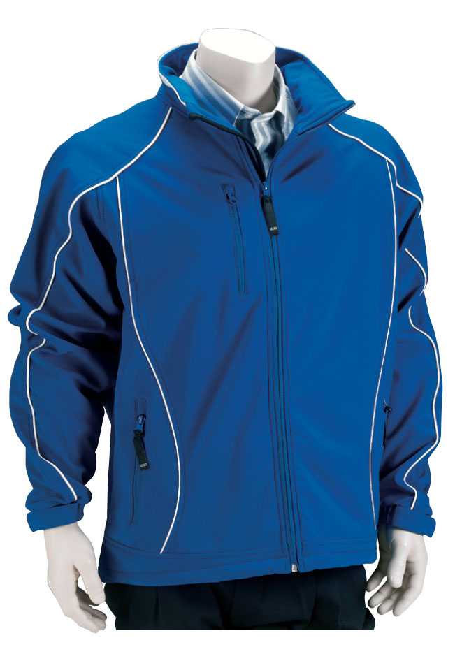 turtle_jackets_softshell_two_tone_rbw
