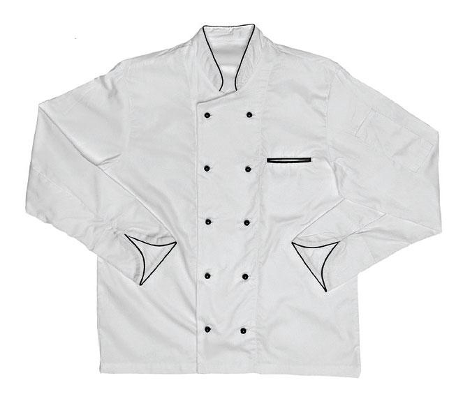 turtle_workwear__executive_long_chef_jacket