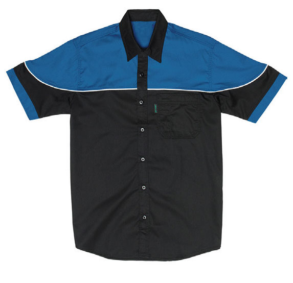 turtle_workwear_pit_shirt_mens_brb