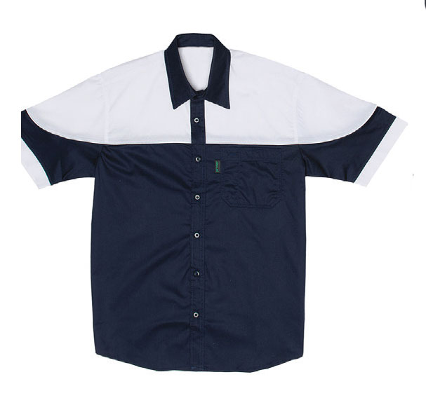 turtle_workwear_pit_shirt_mens_nw