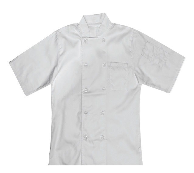 turtle_workwear_short_chef_w