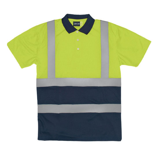 turtle_workwear_two_tone_reflec_polo